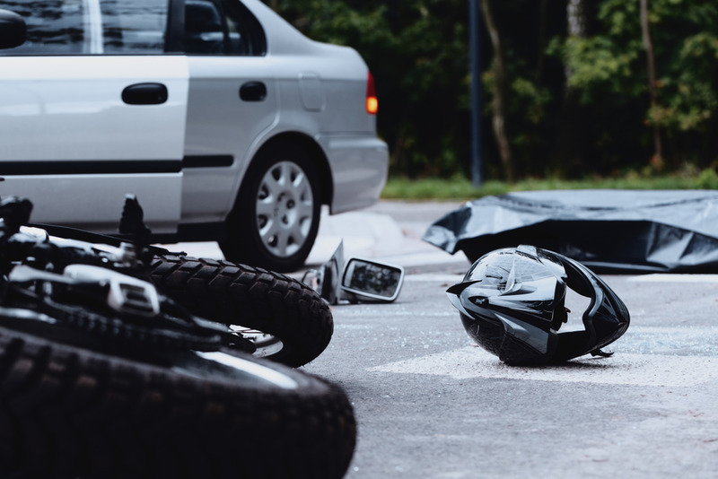 Auto Accident Attorney in Los Angeles on What to Do After an Accident1