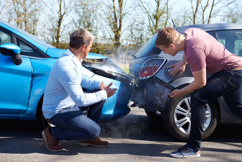 More Insurance Company Tactics to Watch for from a Car Accident Attorney in Los Angeles1