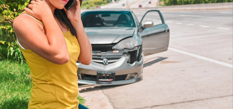 Ways to Help Your Accident Attorney in Los Angeles
