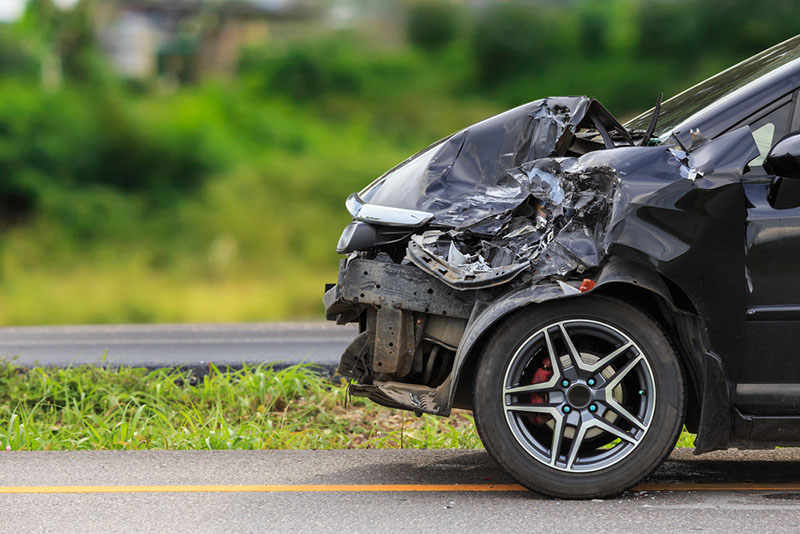 What an Insurance Company Does, from a Car Accident Injury Lawyer