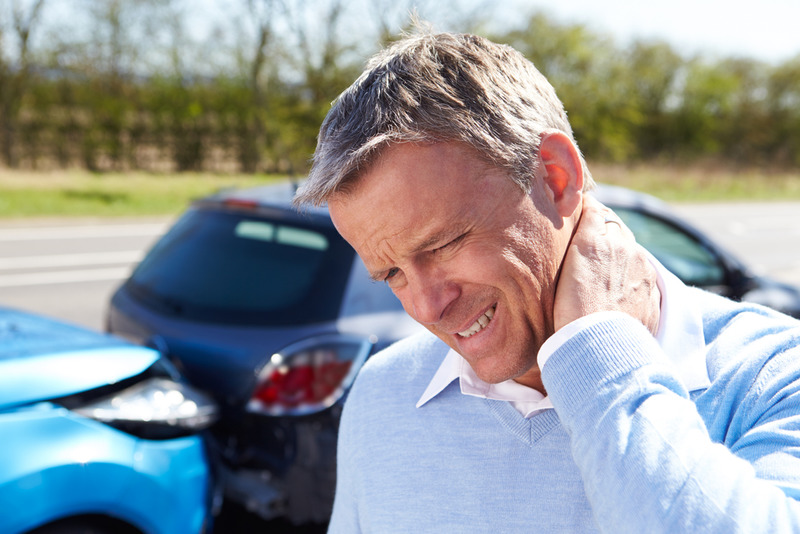 Where Your Personal Injury Attorney in Los Angeles Helps1