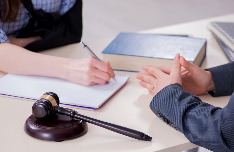 Best Auto Accident Attorney Los Angeles Input1