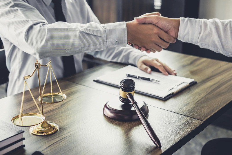 Best Los Angeles Personal Injury Attorney Advice1