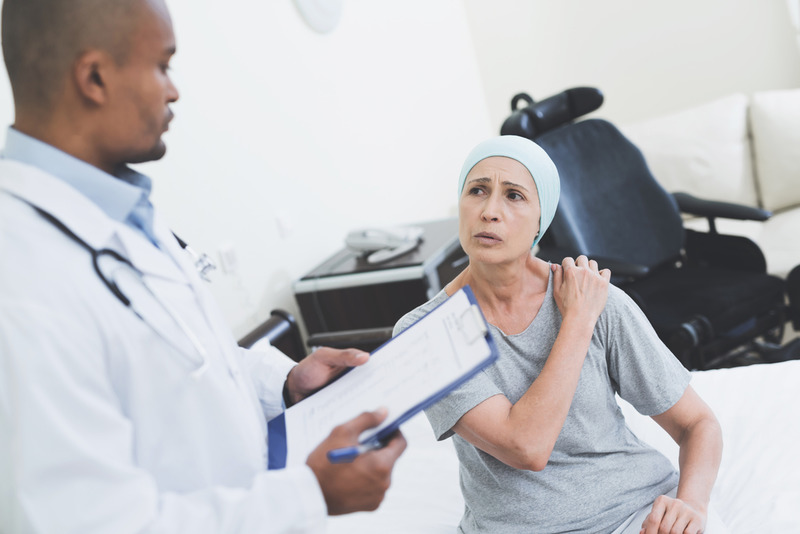 Injury Attorneys in Los Angeles Tips