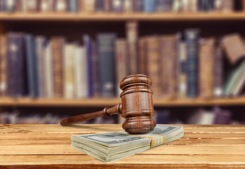 LA personal injury lawyers