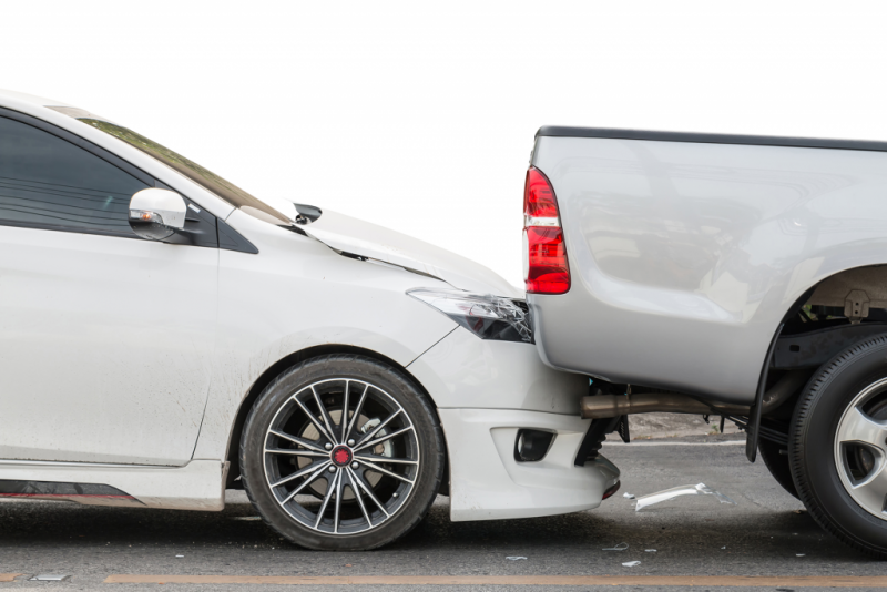 accident lawyer in glendale