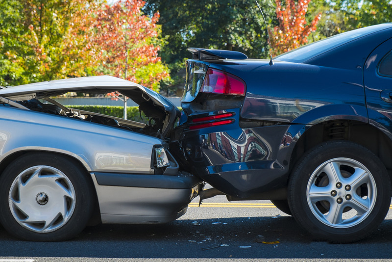 uber accident lawyer near me