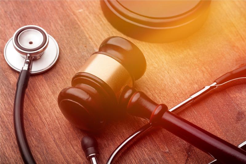 top los angeles injury attorney
