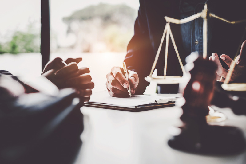 best wrongful death attorney in los angeles