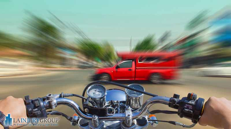 a motorcycle attorney in los angeles for all on the road