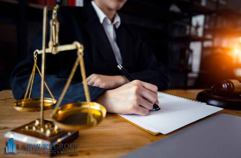 la psychiatric injury lawyer