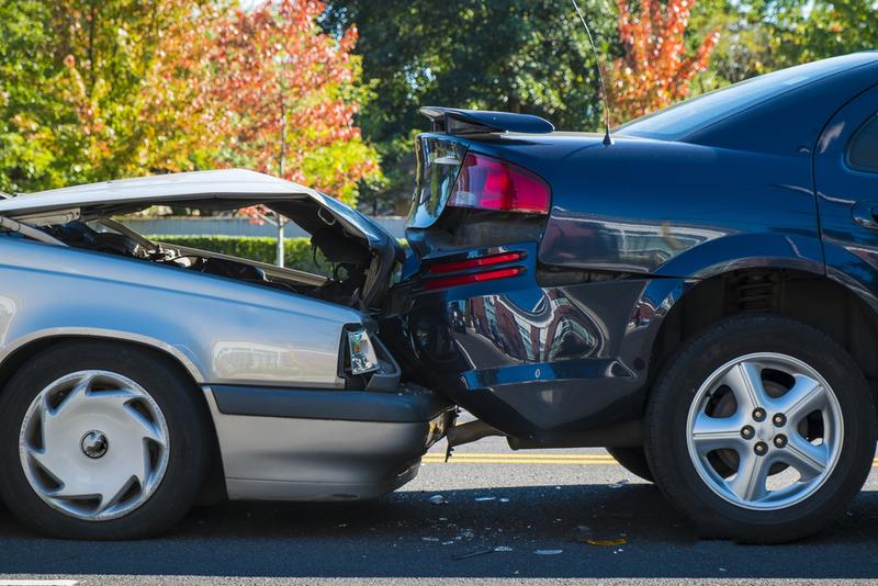 auto accident attorney near me