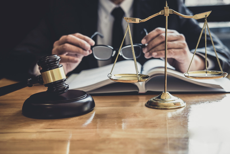 most reliable accident lawyer