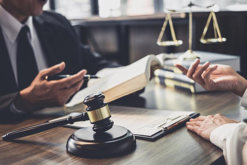 la traumatic brain injury lawyer