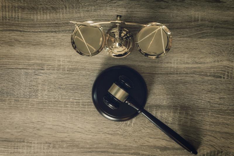 Wrongful Death Trial Attorney in LA