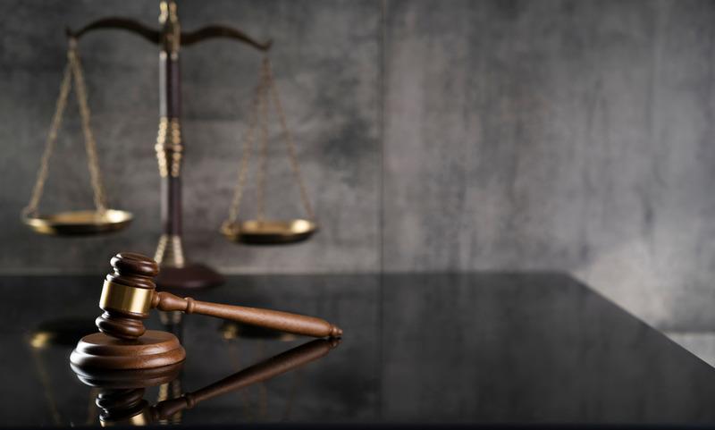 Wrongful Death Lawyer in Glendale