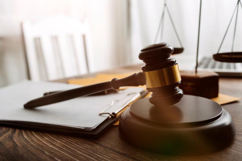 LA Wrongful Death Trial Lawyer