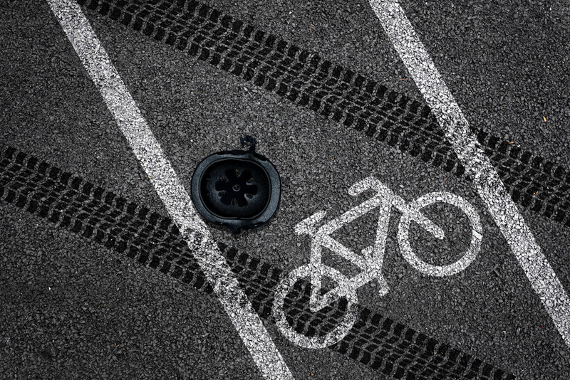 competent bicycle accident attorney in LA