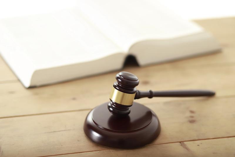Los Angeles Traumatic Brain Injury Lawyer