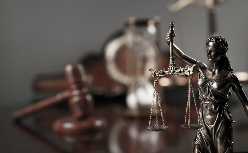 Skilled Wrongful Death Lawyer In LA